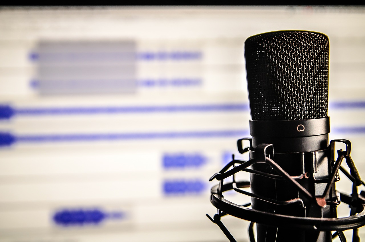 microphone-338481_1280