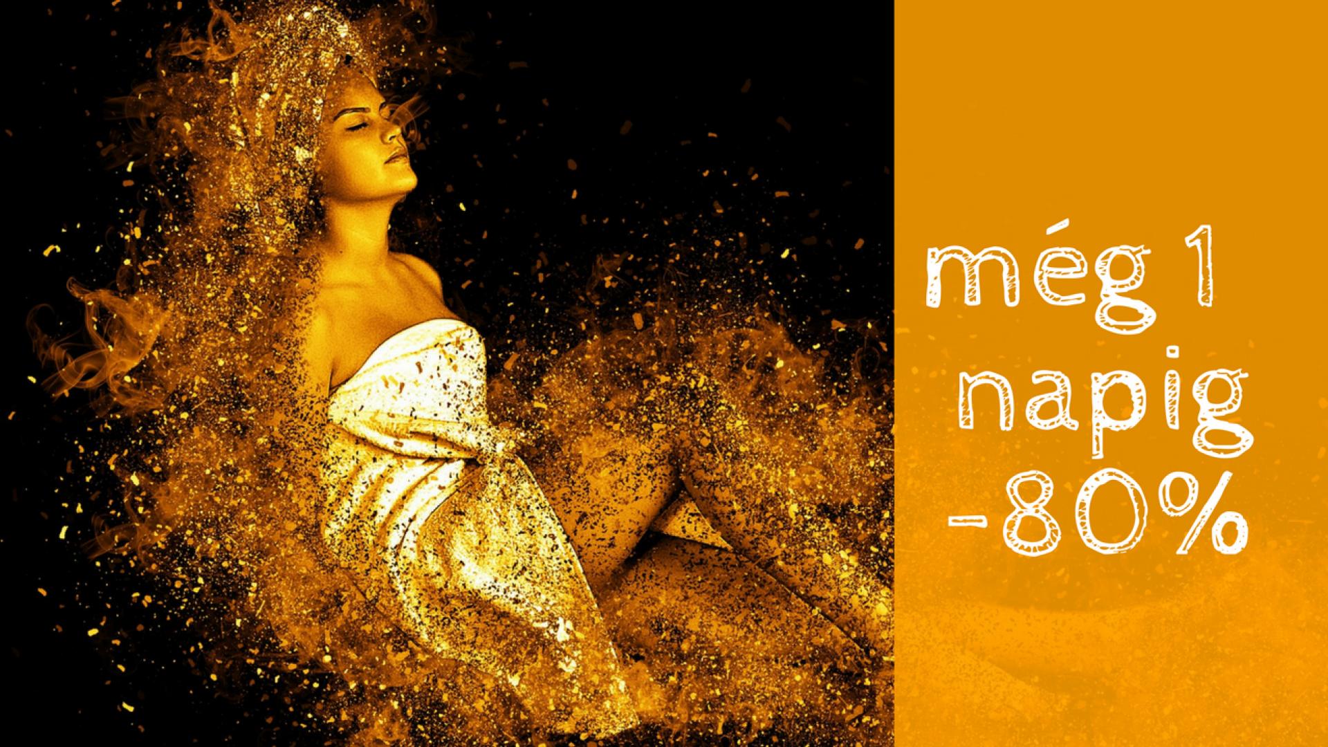 Az egészséges szauna használat és a szaunamesteri szakma alapjai