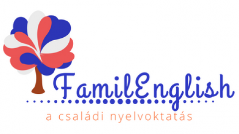 FamilEnglish - Starter Group