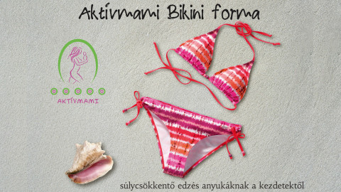 Bikiniforma Program