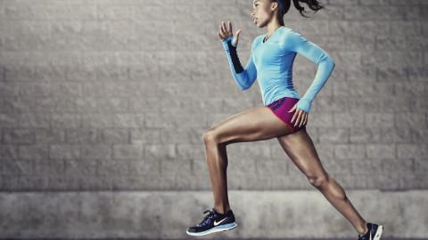 TRX erősítő edzésprogram futóknak