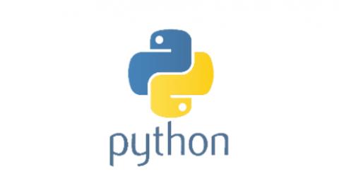 Python  programozási alapok