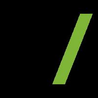 Piac & Profit Online Akadémia