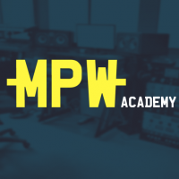 MPW Akadémia
