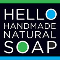 Hello Soap