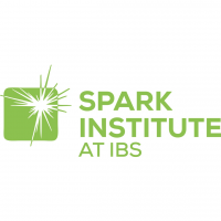 Spark Institute at IBS