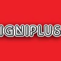 Igniplus