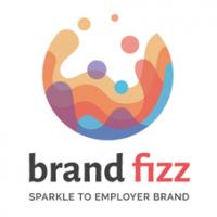 Brandfizz Employer Branding