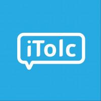 iTOLC