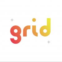 GRID Enteriőr