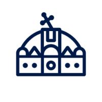 Szentkirályi Akadémia
