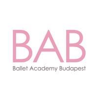 Balett Akadémia Budapest