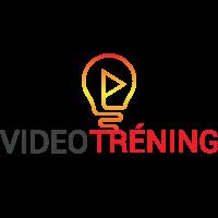 Videotréning
