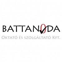 Battanoda
