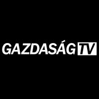 GazdaságTV