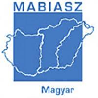 Magyar Biztosítási Alkuszok Szövetsége