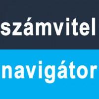 Számvitel Navigátor