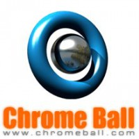 Chrome Ball Studio