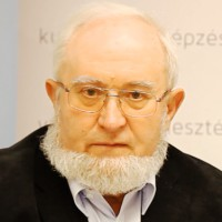 Tamás Miklós