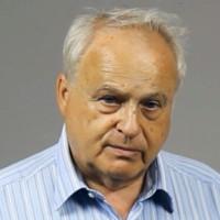 Ambrus Tibor