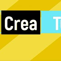 Crea Tubbe