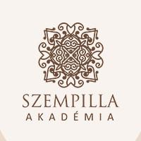 Szempilla Akadémia