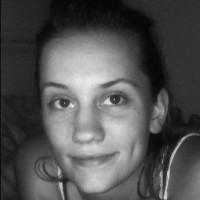 Alexandra Molnár