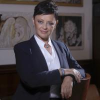 Cecília Kirov-Farkas