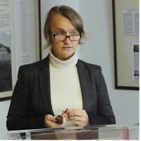 Horváth Edina