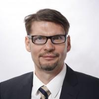 Mádi-Szabó Zoltán