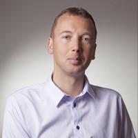 Dr. Malatyinszki Szilárd