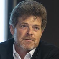 Dr. Majó-Petri Zoltán