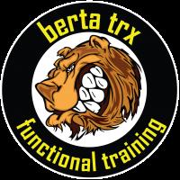 Berta Csaba