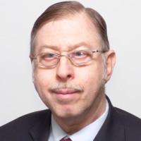 Mikes Gábor