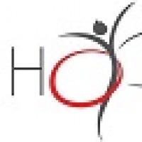 Hoop  Láz