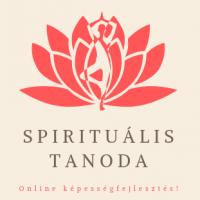 Spirituális Tanoda
