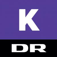 Dr. Kótai Krisztián