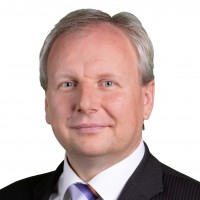 Agócs Gábor