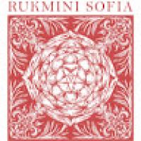 Rukmini Sofia